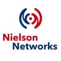 Nielson Networks
